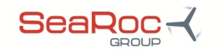 SeaRoc Group