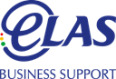 ELAS Business Support